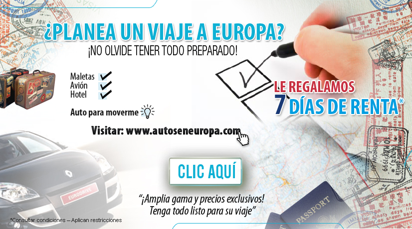 mailing_eurodriver-abril 6